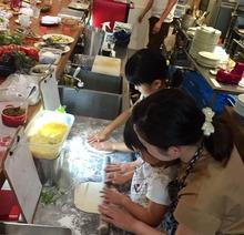親子お料理教室picture2.jpg