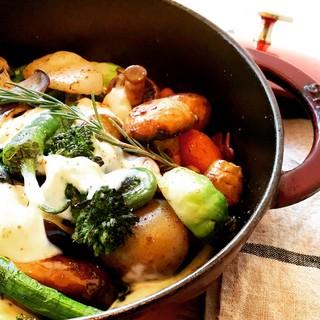 野菜STAUB.jpg